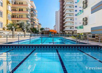 Thumbnail 1 bed apartment for sale in Yenisey VI Barbaros Street Mahmutlar, Alanya, Antalya Province, Mediterranean, Turkey