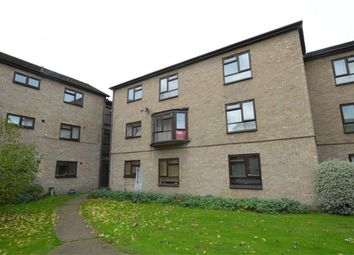 Thumbnail 2 bedroom flat for sale in Goodman Square, Norwich