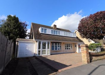 3 bed semi-detached house for sale in Gloucester Avenue, Hornchurch RM11