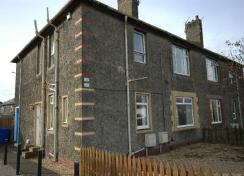 Thumbnail 2 bed flat to rent in Heathfield Road, Ayr, South Ayrshire