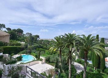 Thumbnail 2 bed apartment for sale in Le Cannet, French Riviera, 06110