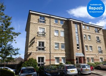 2 bed flat to rent in Dryden Gait, Leith, Edinburgh EH7