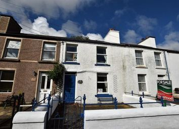 Thumbnail 3 bed cottage for sale in Sulby Glen, Sulby