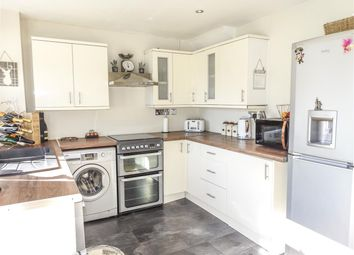 3 bed semi-detached house for sale in Lowther Drive, Leyland PR26
