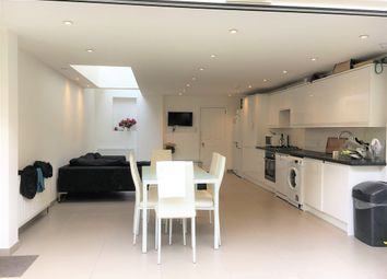 Thumbnail Room to rent in Averill Street, Hammersmith, London