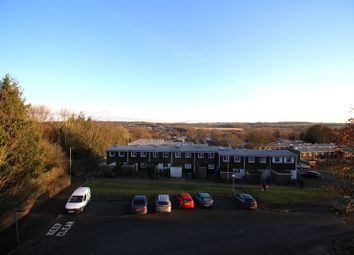 Thumbnail 2 bed flat to rent in Netherwood Green, Norwich