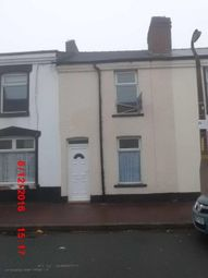 Thumbnail 3 bed terraced house to rent in Florence Street, Barrow-In-Furness