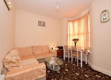 Thumbnail 2 bed terraced house for sale in Melbourne Road, East Ham, London