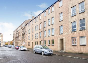 Thumbnail 2 bed flat for sale in 15 Dover Street, Glasgow