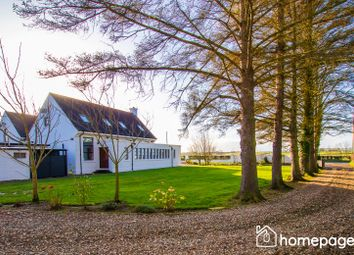 Thumbnail 5 bed property for sale in Balteagh Old School, 142 Drumsurn Road, Limavady