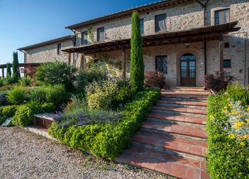 Thumbnail Leisure/hospitality for sale in Casole D'elsa, Casole D'elsa, Siena, Tuscany, Italy