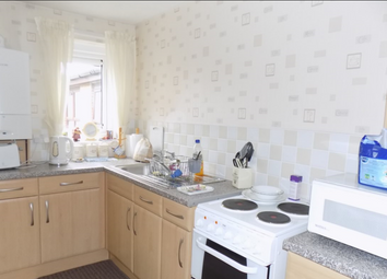 Thumbnail 1 bed flat to rent in St Columba Court, Southwick, Sunderland