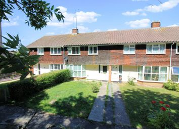 Thumbnail 3 bedroom property for sale in Mitcham Walk, Aylesbury