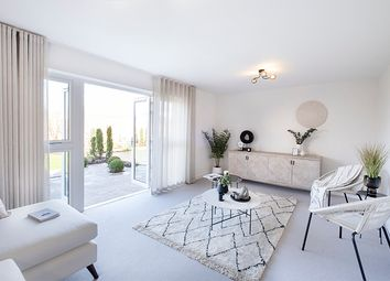"""Thumbnail 3 bed property for sale in """"Azalea"""" at Oxleigh Way, Stoke Gifford, Bristol"""