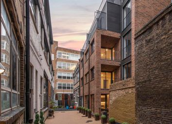2 bed flat for sale in Tilney Court, London EC1V