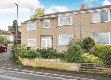 4 bed semi-detached house for sale in Park View, Kingswood, Bristol BS15