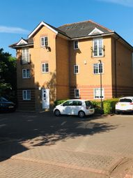 2 bed flat for sale in Campbell Drive, Cardiff Bay, Cardiff CF11