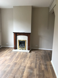 Thumbnail 2 bed terraced house to rent in Henty Walk, Putney