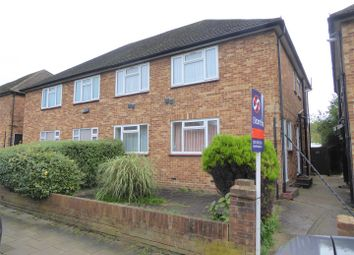 2 bed maisonette to rent in Sutton Lane, Hounslow TW3