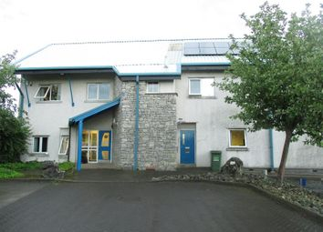 Thumbnail Office to let in Office 4B Mintsfeet Place, Mintsfeet Road North, Mintsfeet, Kendal, Cumbria