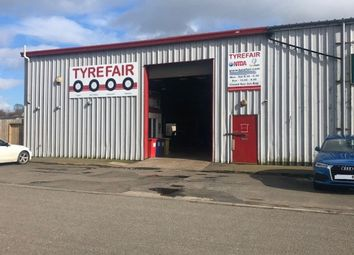 Retail premises for sale in 10, Clashburn Way, Kinross KY13