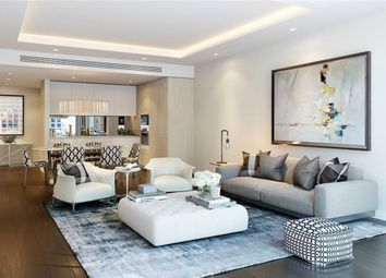 Thumbnail 1 bed flat for sale in Lillie Square, Lillie Road, Earls Court