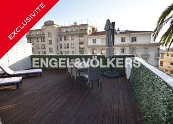 Thumbnail 3 bed property for sale in Nice, France