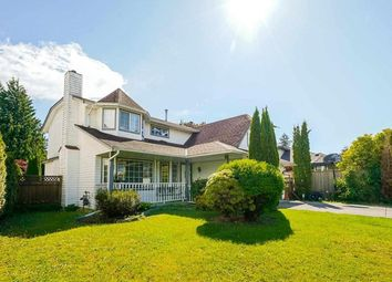 Thumbnail 3 bed property for sale in Surrey, British Columbia, Canada