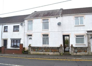 Thumbnail 2 bedroom property for sale in Mill Street, Gowerton, Swansea