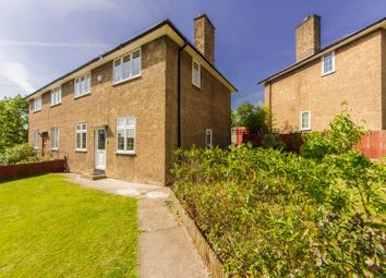Thumbnail 3 bed semi-detached house for sale in St. Cloud Road, London