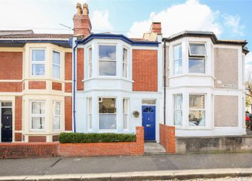 2 bed property for sale in Beech Road, Horfield, Bristol BS7