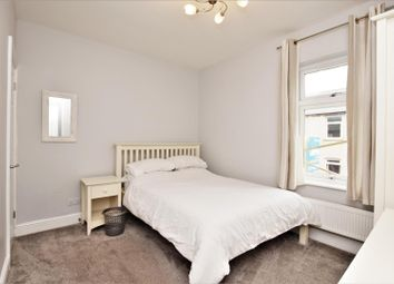 Thumbnail Room to rent in Room 2, Vernon Street, Barrow-In-Furness