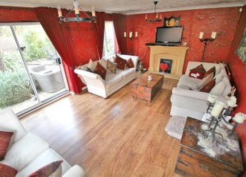 Thumbnail 6 bedroom property for sale in Chelsea Gardens, Church Langley, Harlow