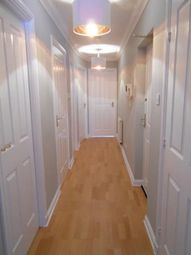 Thumbnail 2 bed flat to rent in Murano Place, Edinburgh
