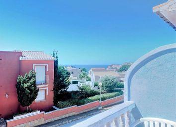 Thumbnail Apartment for sale in Cumbre Del Sol Resort, Benitachell, Alicante