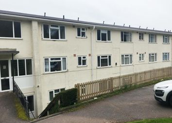 Thumbnail 1 bed flat for sale in Flat 23, Clarendon Court, Stitchill Road, Torquay, Devon