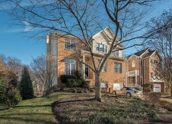 Thumbnail 5 bed property for sale in Alexandria, Virginia, 22307, United States Of America