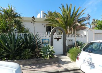 Thumbnail 4 bed bungalow for sale in La Mareta, Tenerife, Spain