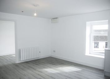 Thumbnail 2 bed flat to rent in Southall Street, Brynna, Pontyclun