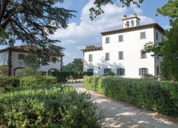 Thumbnail 15 bed villa for sale in Arezzo, Tuscany, Italy