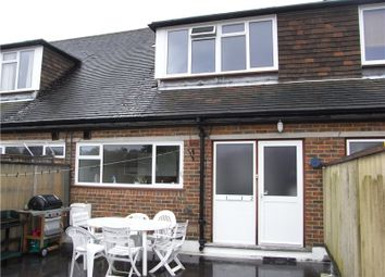 Thumbnail 2 bed flat to rent in Parade Court, Ockham Road South, East Horsley, Leatherhead