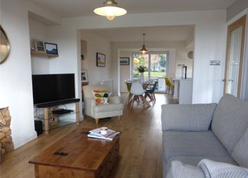 Thumbnail 4 bed detached house for sale in Court Way, Stroud, Rodborough, Gloucestershire