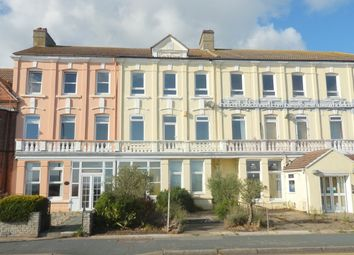 Thumbnail 1 bed flat for sale in 30 Marine Parade, Dovercourt