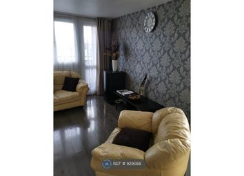 Thumbnail 1 bed flat to rent in Arthur Walls House, London