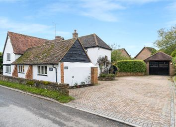 4 bed detached house for sale in Blounts Court Road, Sonning Common, Reading, Berkshire RG4