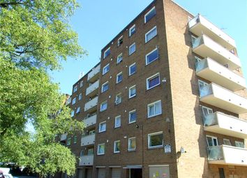 Thumbnail 1 bed flat for sale in Flat 95, Kedleston Court, Allestree