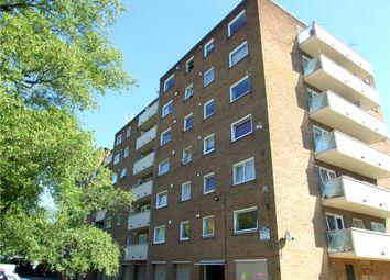 Thumbnail 1 bedroom flat for sale in Flat 95, Kedleston Court, Allestree