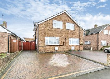 2 bed semi-detached house for sale in Slade Road, Holland-On-Sea, Clacton-On-Sea CO15