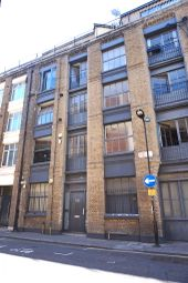 Thumbnail Office to let in Phipp Street, London