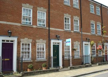 Thumbnail 3 bed property to rent in Nicholas Court, Nicholas Street Mews, Chester